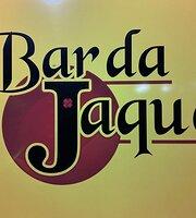 Bar da Jaque