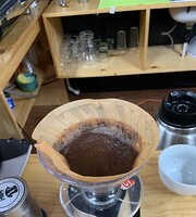 Workers Coffee