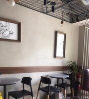 Mini Joe Café