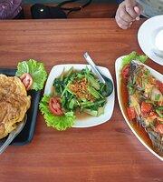 Salasa Hill Halal Restaurant