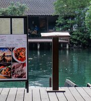 Baan Ta Klua Local Koh Chang Seafood Restaurant & Bar