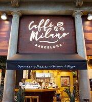 Los 10 Mejores Restaurantes Cerca De L Illa Diagonal
