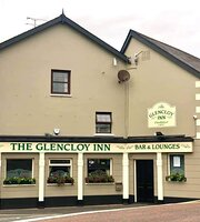 The Glencloy Inn Carnlough