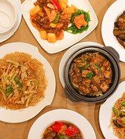 Restaurant China
