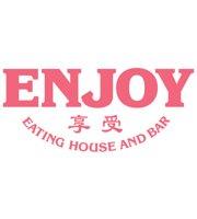 Enjoy Eating House and Bar @ Stevens