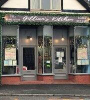 Gillian's Kitchen