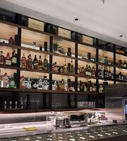 Verdot Wine Bar