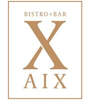 Bistro AIX