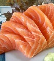 Oryu Japanese Restaurant