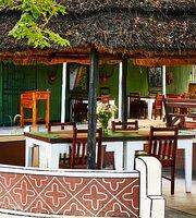 Akacia Cafe
