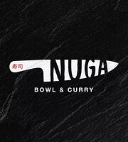 Nuga Bowl & Curry