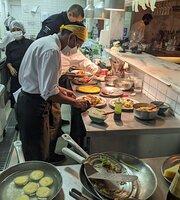Heaven Cucina