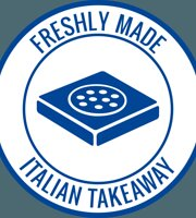 Dal Nonno Restaurant - Pizzeria & Take Away