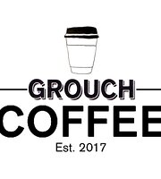 Grouch Coffee