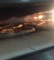 DreamS Pizzeria Al Taglio