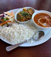 Aastha Devotional Indian Restaurant