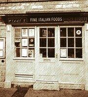 Ricci's Fine Italian Foods