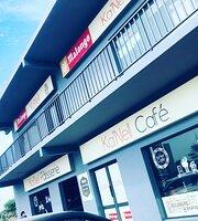 Ka'Nell Café & Pâtisserie