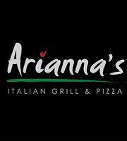 Arianna's Italian Grill