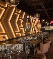American Steak House Saint Brice