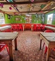 Restaurante Donde Kike Cocora