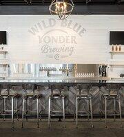 Wild Blue Yonder Brewing Co.