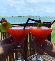 Tempero da Ilha Bar e Restaurante