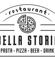 Restauracja Bella Storia
