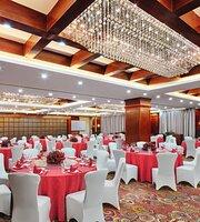 Yue JiangChun Restaurant (Taigucheng)