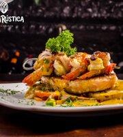 Restaurante SelvaRustica