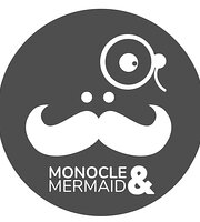 Monocle & Mermaid