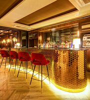Restaurant Hotel Nodo