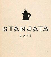 Stanjata Cafe
