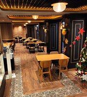Aksu Restaurant