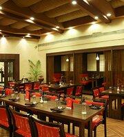 First Innings - Multicuisine Restaurant