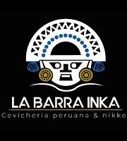 La Barra Inka