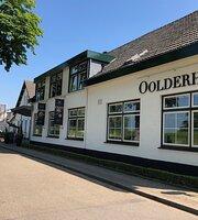 Oolderhof Restaurant