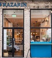 Frazarin