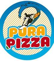 Pura Pizza