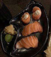 Tokay Sushi