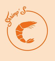 Shrimp's