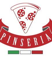 Pinseria SB