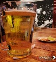 Bandidos Pub & Munchies