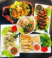 Le Saigon New