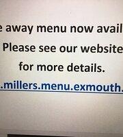 Millers Restaurant