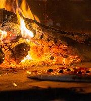 Vagabondo Pizzeria