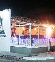 Mandacaru Bar e Restaurante