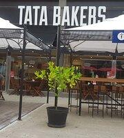 Tata Bakers
