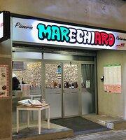 Pizzeria Marechiaro Figueres