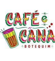 Café e Cana